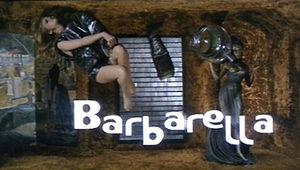 Barbarella2100311.jpg