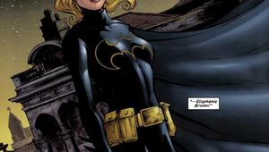 Batgirl_Stephanie_Brown_0025.jpg