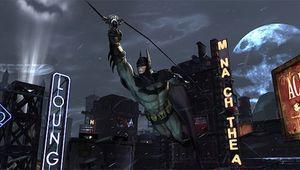 BatmanArkhamCity.jpeg