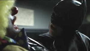 BatmanInterrogationCollegeHumor.png