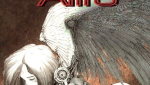 Battle_Angel_Alita.jpg