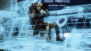 BattlestarBloodNChrome-Adama2.jpg