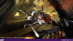 BattlestarBloodandChromeLead122010_2.jpg