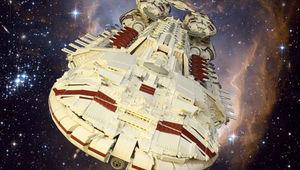 BattlestarGalacticaLEGO101011.jpg