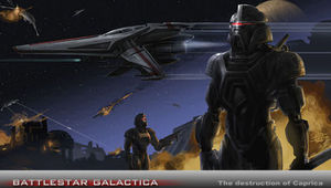 Battlestar_Chu_DESTRUCTION_OF_CAPRICA.jpg