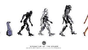 Battlestar_Evolution_Cylon_thumb.jpg