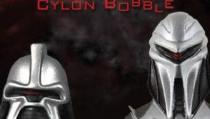 Battlestar_Galactica_Cylon_bobblehead.jpg
