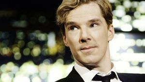 BenedictCumberbatch1.jpg