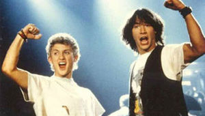 BillandTed030512.jpg