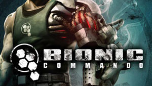 BionicCommandoReview1.jpg
