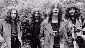 Black_Sabbath_Band.jpg