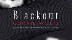 BlackoutConnieWillis.jpg