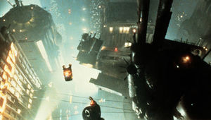 Blade_Runner.jpg
