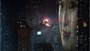 BladerunnerGeisha.jpg