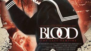 BloodLastVampireReview1.jpg