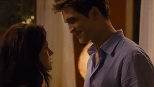 BreakingDawn102611.jpg