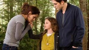 BreakingDawnPart2071212_0.jpg