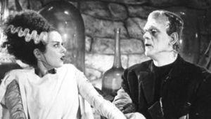 Bride_of_Frankenstein.jpg