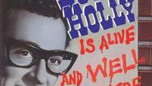 Buddy_Holly_Is_Alive.jpg