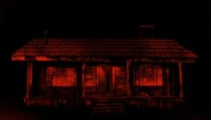 Cabin_Inthe_Woods_Comic_poster_thumb_2.jpg
