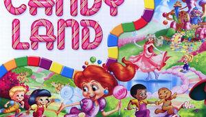CandyLand052411.jpg
