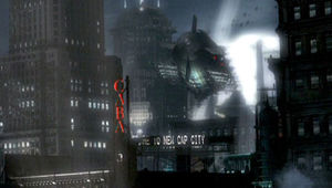 Caprica_new_cap_city.jpg