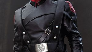 Captain-America-Red-Skull-1.jpg