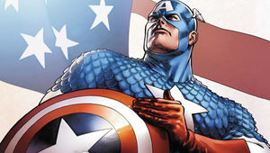 CaptainAmerica08202010.jpg