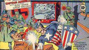 CaptainAmerica1121511.jpg