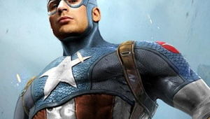 CaptainAmericaChrisEvans-thumb-415x310-65320.jpg