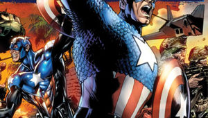 CaptainAmericaRebornReview1.jpg