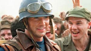 Captain_America_Preview_Pic.Jpg