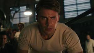 Captain_America_trailer.jpg