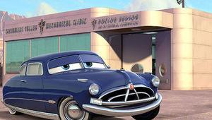 Cars_Doc_Hudson.jpg