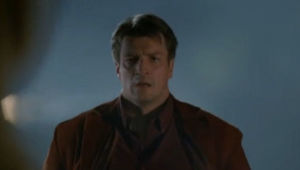 Castle_Fillion_Reynolds.jpg