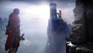Castlevania_E3_1.jpg
