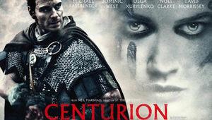 CenturionReview1.jpg