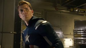 Chris-Evans-The-Avengers-2_3.jpg