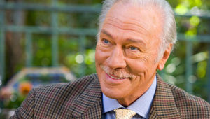 Christopher_Plummer.jpg