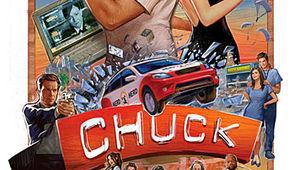 ChuckS3PosterFULL.jpg