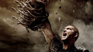 Clash_of_the_titans_Medusa_poster_thumb_1.jpg