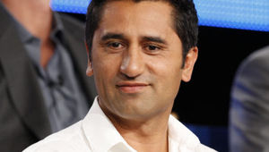 Cliff_curtis.jpg