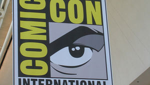Comic_Con_Banner.jpg