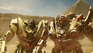 ControversyTransformers.jpg