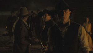 Cowboys071311.jpg