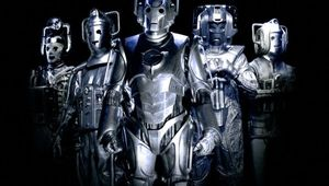 CybermenModels321.jpg