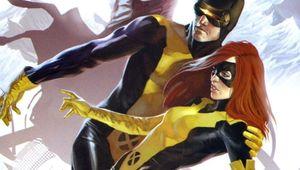 CyclopsJeanGreyX-Men.jpg