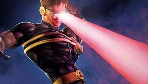 CyclopsVisor0405111.jpg