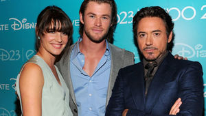 D23Hemsworth-Smulders-Downey.jpg
