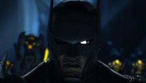 DCUO-Batman2.jpg